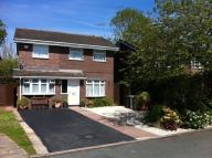 property to rent in Farndale Avenue, Crewe, Cheshire