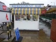 Refreshment Commercial Property to rent