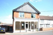 Commercial Property in 61 MANOR ROAD