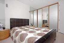 3 bed Apartment to rent in Kay Street, London, E2
