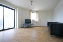 Kennet Apartment to rent