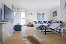 2 bedroom Apartment to rent in Cinnabar Wharf West, E1W