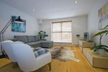 1 bed Flat to rent in Holloway Rd