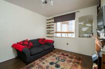 Priam House Studio apartment for sale