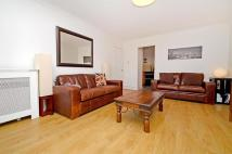 4 bed Flat in Back Church Lane E1