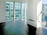 1 bedroom Apartment in The Heron, London, EC2