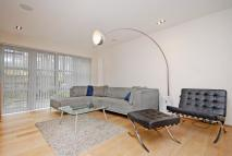3 bedroom Apartment to rent in Kay Street, London, E2