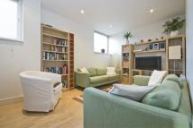 property in Prescot Street, E1