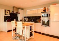 1 bedroom Apartment to rent in Comfort House, E1