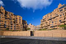 1 bedroom Apartment to rent in Free Trade Wharf, E1W