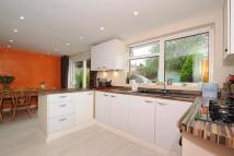 4 bedroom semi detached home for sale in Harmans Water, Bracknell