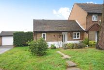 2 bed Terraced Bungalow for sale in Crown Wood, Bracknell...