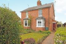 3 bedroom Cottage for sale in Binfield, Berkshire