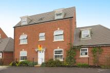 4 bed Detached home for sale in Jennetts Park, Bracknell