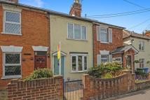 2 bedroom Terraced property in Priestwood, Bracknell