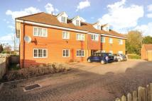 Flat for sale in Binfield Village...