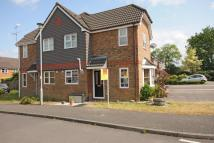 Link Detached House for sale in Temple Park, Binfield