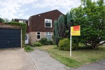 4 bedroom semi detached property in Bracknell, Berkshire