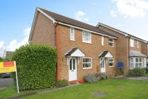 2 bed Terraced house in Binfield, Berkshire