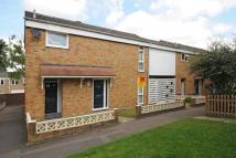 4 bed semi detached property for sale in Ditchlings, Bracknell