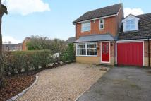 Link Detached House for sale in Temple Park, Bracknell