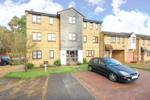 Flat for sale in Forest Park, Bracknell
