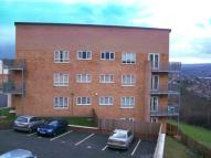 Apartment to rent in Kenninghall View...