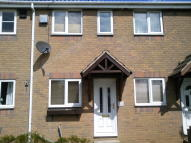 Apartment to rent in Mill Meadow Close...