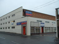 property to rent in Sherbrook Business Centre (unit 2B)Sherbrook Road,
