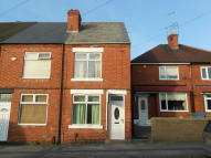 End of Terrace house to rent in Prospect Street...