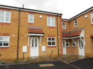 3 bed Town House to rent in Embankment Close...