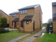 2 bed semi detached property in Bryn Mawr Buckley