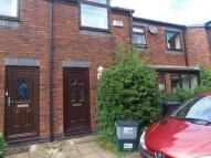 2 bed semi detached home in Foxwist Close Northgate...