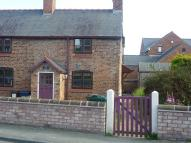 2 bed property in Kinnerton Road Dodleston