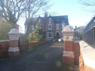 2 bedroom Flat to rent in Lockwood House 29...
