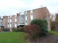 1 bedroom Flat in Powells Orchard...