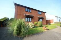 2 bedroom semi detached home to rent in Bagillt Road Bagillt