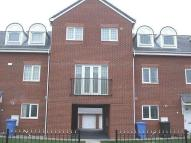 Town House to rent in Regency Square Warrington
