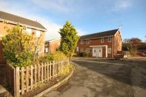 2 bed Apartment to rent in Telford Way, Chester