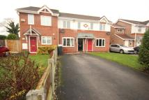 2 bedroom Mews in Beaumont Close, Chester