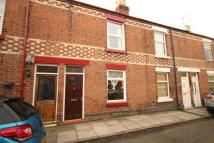 2 bed Terraced home in Phillip St, Hoole...