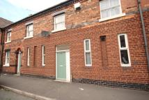 1 bedroom Studio flat to rent in Ewart St, Chester