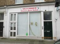 Shop to rent in Shop To Let - Blackstock...