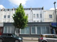Studio apartment in Studio Flat to Let - 480...