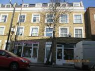 Ground Flat to rent in 2 Bedroom - 2 Bathroom -...