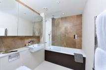 3 bedroom new Apartment in Woodberry Down, London...