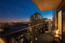 3 bedroom new Apartment for sale in Woodberry Down, London...