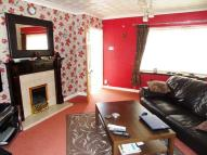 3 bed semi detached house in Swinburne Road, Hinckley