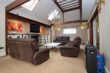 4 bedroom Detached home for sale in Rugby Road, Burbage