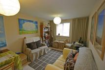 1 bed Ground Flat in Barons Court...